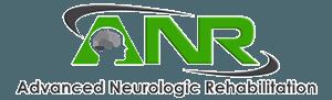 Advanced Neurologic Rehabilitation