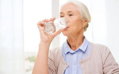Practice Key to Restoring Swallowing Function for Stroke Patients